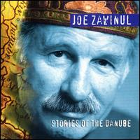 1996 studio album by Joe Zawinul