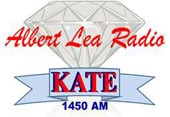 KATE 1450AM logo.jpg
