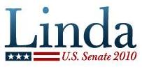 Linda McMahon 2010 United States Senate campaign