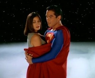 from Felipe when do clark and lois start dating smallville