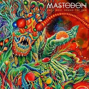 [Metal] Playlist - Page 2 Mastodon_-_once_more_%27round_the_sun