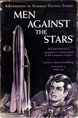 Men against the stars.jpg
