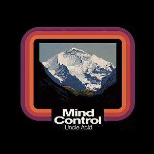 Mind Control (Uncle Ac...