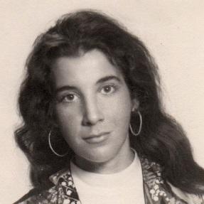 Sheila Michaels American feminist