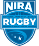 National Intercollegiate Rugby Association logo.png