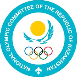 National Olympic Committee of the Republic of Kazakhstan National Olympic Committee