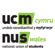 National Union of Students Wales logo.jpg