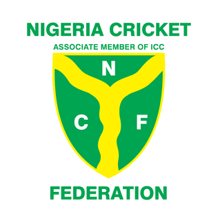 Nigeria womens national cricket team