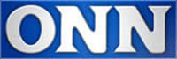 Ohio News Network Logo.jpg