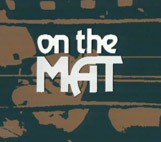 On-the-Mat-Series-Key-Image.jpg