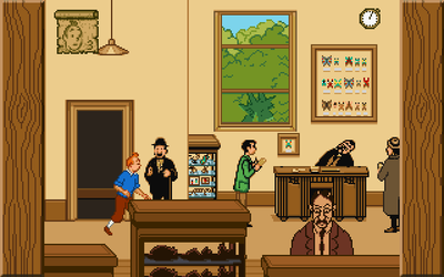 Prisoners_of_the_Sun_(PC_game)_-_Beginning_of_the_first_level.png