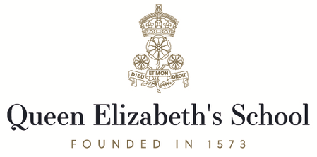 Queen Elizabeth's School, Barnet - Wikipedia