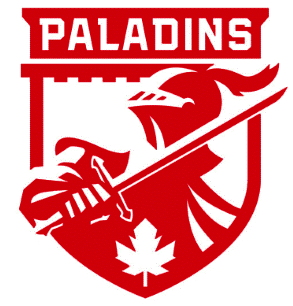 Royal Military College Paladins