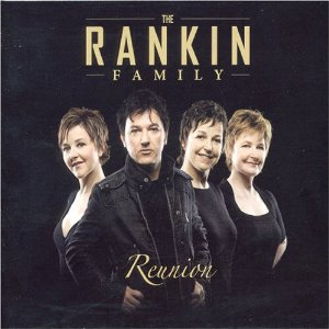 Image Result For A Family Reunion