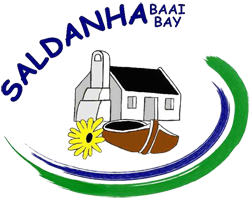 Saldanha Bay Local Municipality Local municipality in Western Cape, South Africa