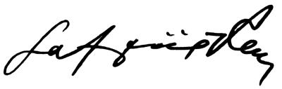 File:Satyajit Ray Signature.jpg - Wikipedia