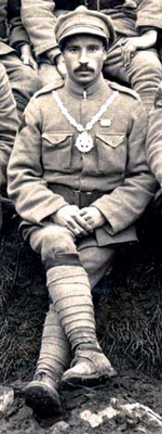 Soldier Aníbal MilhaisII.png