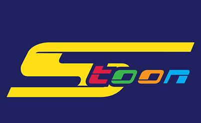 http://upload.wikimedia.org/wikipedia/en/2/2b/Spacetoon_logo.png