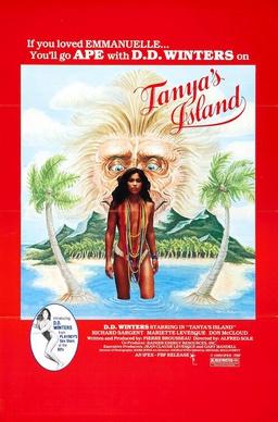 Tanyas island.jpg