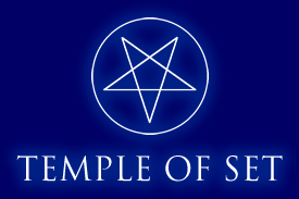 Temple of Set occult initiatory order founded in 1975