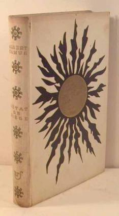The African Novel