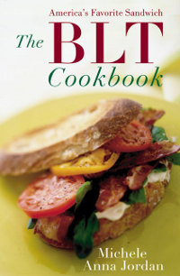 The BLT Cookbook.jpg
