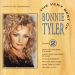 <i>The Very Best of Bonnie Tyler Volume 2</i> 1994 compilation album by Bonnie Tyler