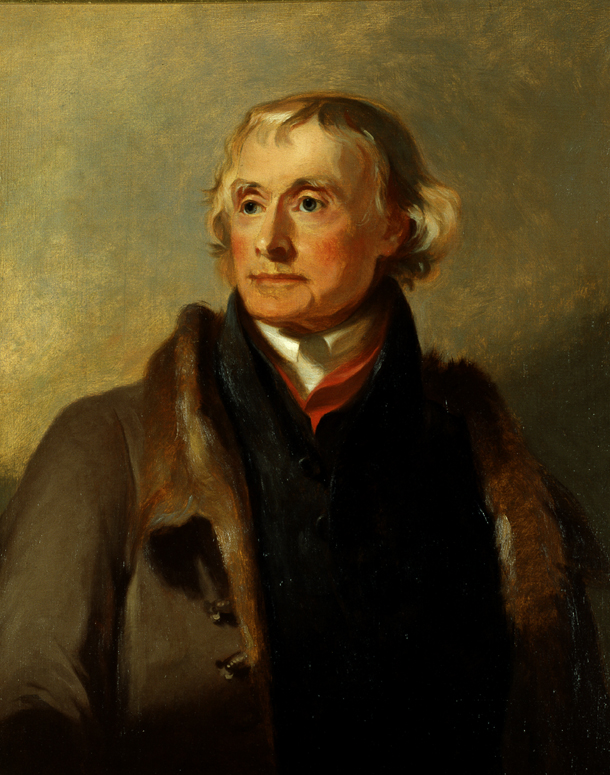 file jefferson by sully jpg