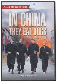 Tlareleasinginchinatheyeatdogs.jpg