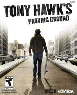 Tony-hawk-ground.JPG