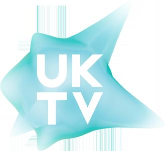 UKTV - Wikipedia