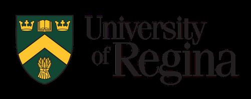 University Of Regina Wikipedia