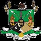 Umzimkhulu Local Municipality Local municipality in Harry gwala district municipality KwaZulu-Natal, South Africa