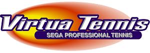 <i>Virtua Tennis</i> (series)