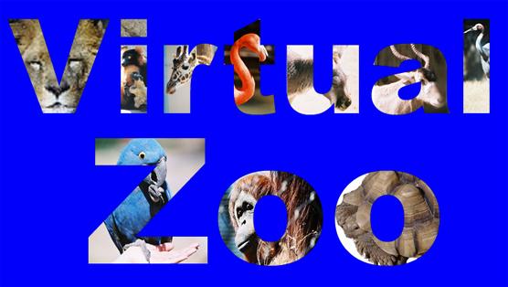 Virtual Zoo - Wikipedia-5456