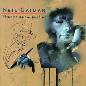 <i>Wheres Neil When You Need Him?</i> 2006 compilation album by Various