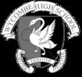 Wycombe High School Academy grammar school in High Wycombe, Buckinghamshire, England