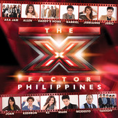 X Factor Philippines - All Star Album cover.jpg