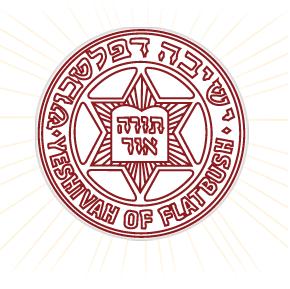 Yeshivah of Flatbush School in Brooklyn, New York, United States