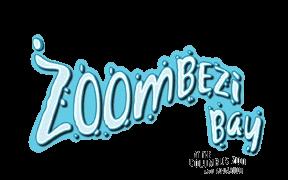 Zoombezi Bay water park in Powell, Ohio