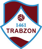 1461 Trabzon association football club