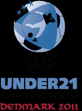 under 21 euro qualification