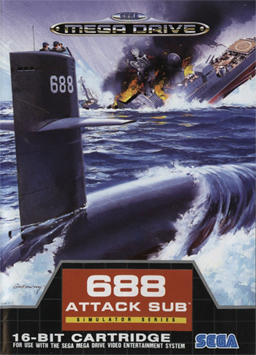 688 Attack Sub Coverart.jpg