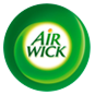 Air Wick circle logo.png