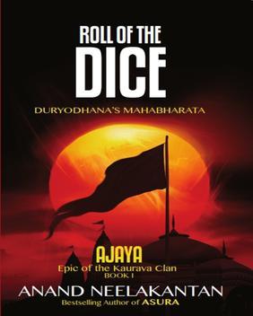 Ajaya: Roll of the Dice - Wikipedia