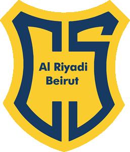 Sporting Al Riyadi Beirut