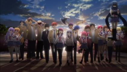 File:Angel Beats! characters.jpg - Wikipedia, the free encyclopedia
