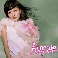 Angela Zhang Album