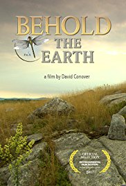 <i>Behold the Earth</i> 2009 film by David G. Conover