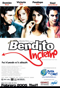 Benditoinfierno.png